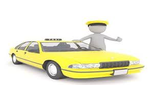 Taxi and Limousine Services Market'