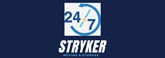 Company Logo For Stryker Moving and Storage - Furniture Move'