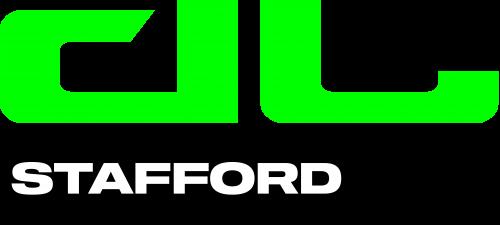 Company Logo For v'