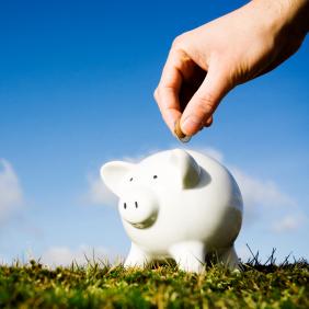 Refinancing'