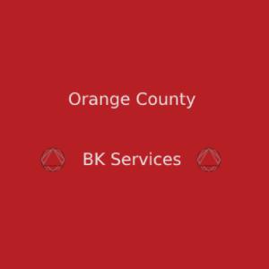 Company Logo For Orange County BK Services'