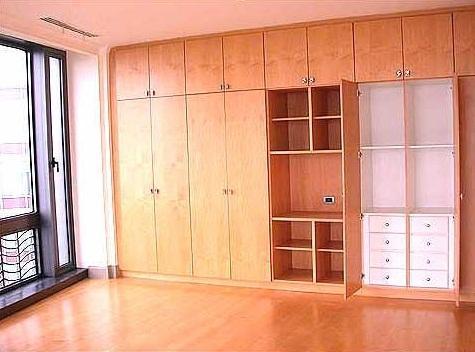 Bedroom Cabinet'