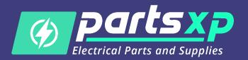 Company Logo For solar energy technology'