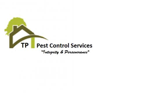Company Logo For TP Pest Control Services - Rat Control'