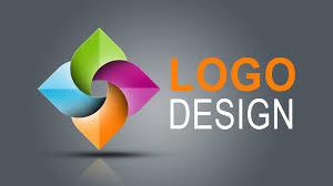 LOGO Design Hill'