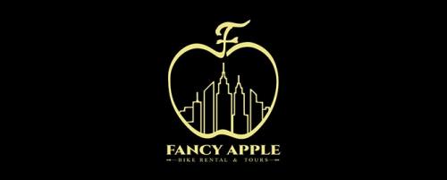 Fancy Apple'