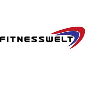 Company Logo For Fitnesswelt Leoben'