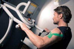Fitnesswelt Leoben'