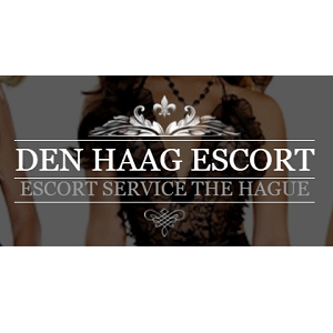 Company Logo For Den Haag Escort VIP'
