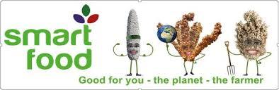 Smart Foods Market'