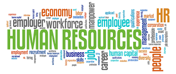 Human Resources Consulting Services Market Next Big Thing :'