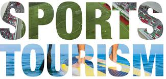 Sports Tourism Market: 3 Bold Projections for 2020   Emergin'