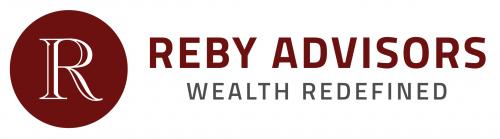 Company Logo For Reby Advisors'