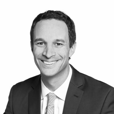 Brian Levitt is Global Market Strategist at Invesco'