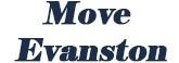 Move Evanston - Commercial Mover Companies In Evanston IL Logo