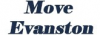 Company Logo For Move Evanston - Commercial Mover Companies'