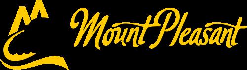 Mount Pleasant Tax Consultants'