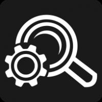 SEO Assassin Logo