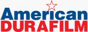 Company Logo For American Durafilm'