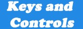 Company Logo For Keys and Controls - Locksmith Companies Hou'