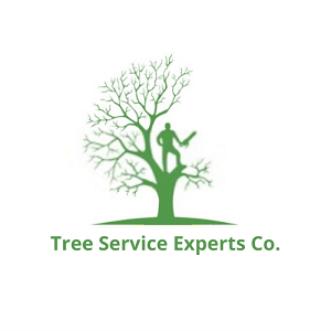 Company Logo For Tree Service Experts Co'
