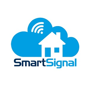 Company Logo For Smart Signal Solutions'