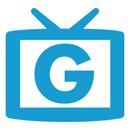 Company Logo For GTV corp'