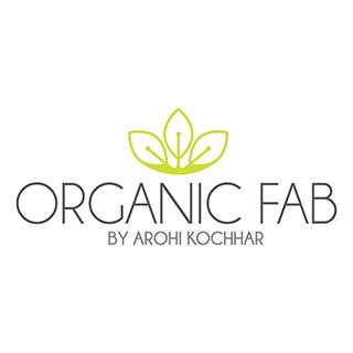 Company Logo For Organic Fab'