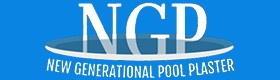 Company Logo For New Generational Pool Plasters - Pool Resur'