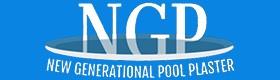 Company Logo For New Generational Pool Plasters - Pool Resur'