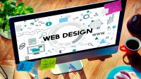 Web Design California Logo