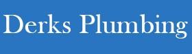 Company Logo For Derks Plumbing - Residential Plumbing Servi'