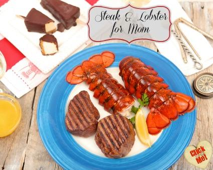 LobsterAnywhere.com'