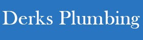 Company Logo For Derks Plumbing - Best Plumber Studio City C'