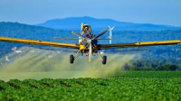Agricultural Aircrafts Market Next Big Thing : Major Giants
