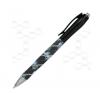 SafeHandles™ Launches Groundbreaking Pen'