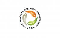 GBRI Logo