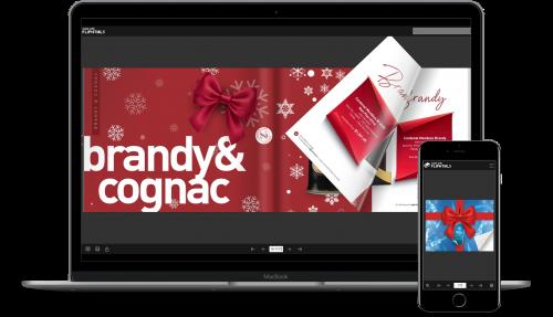 online catalog maker'