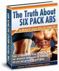 Truth About Abs Reviewd