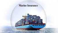 Marine Insurance Market Next Big Thing : Major Giants Allsta