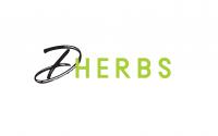 Dherbs Inc. Logo