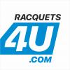 Racquets 4u