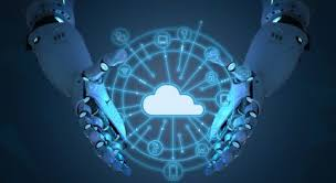 Cloud Robotics Market Will Witness a CAGR of 32.4% by 2026 : Amazon Robotics, C2RO, CloudMinds Technology - Image
