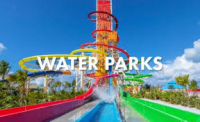 Water Parks and Attractions Market is Thriving Worldwide wit