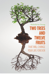 Two Trees And Twelve Fruits