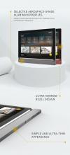 Video Intercom Z10'