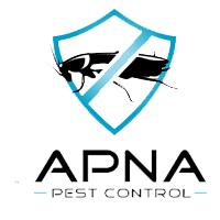 ApnaPestControl Logo