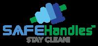 SafeHandles Logo
