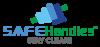 Company Logo For SafeHandles'