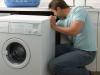 Washing Machine Repair Cost Greenwich CT